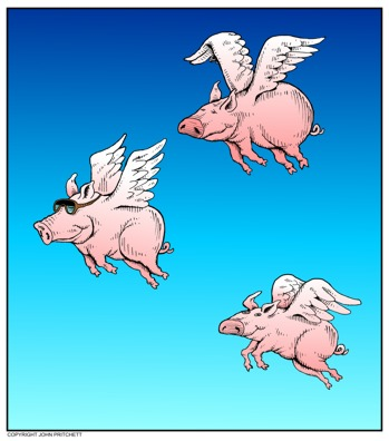 1498489-pigs_fly